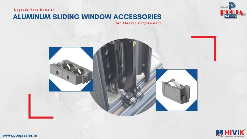 Aluminum-Sliding-Window-Accessories
