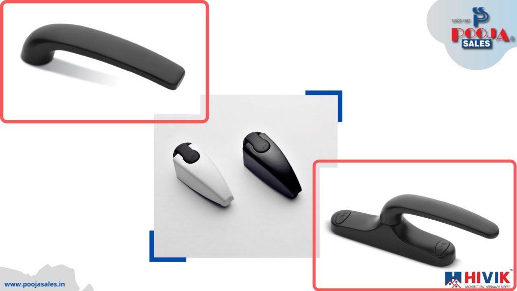 customize hardware manufacturer