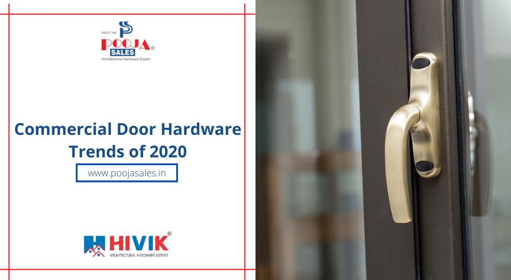 Aluminium door and window hardware supplier