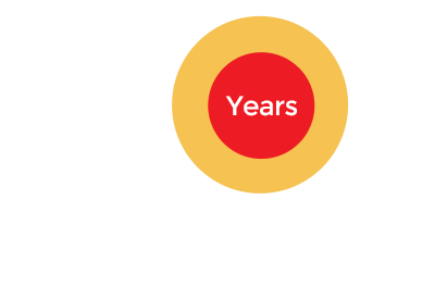 30year-experience