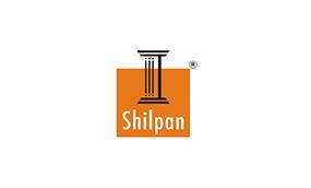Shilpan