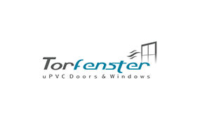 Torfenster