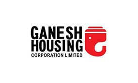 Ganesh Houshing